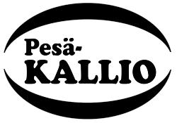 Pesäkallio